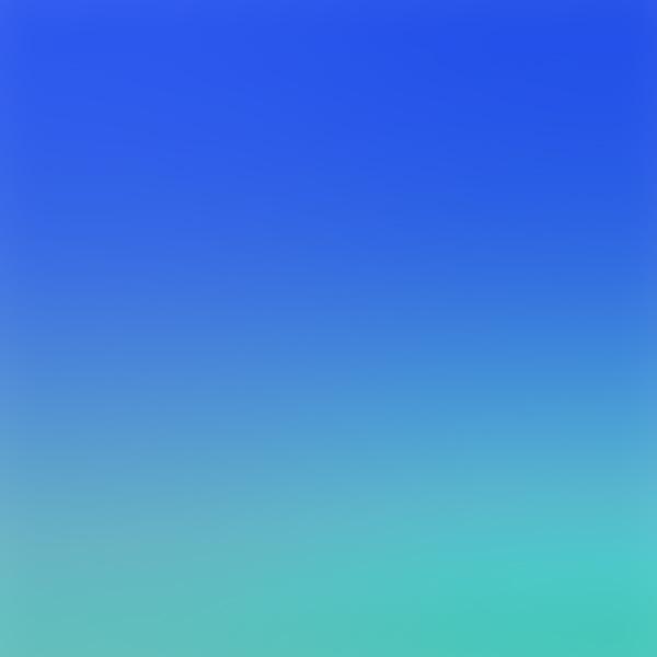 iPapers.co-Apple-iPhone-iPad-Macbook-iMac-wallpaper-sm10-blue-green-blur-gradation-wallpaper