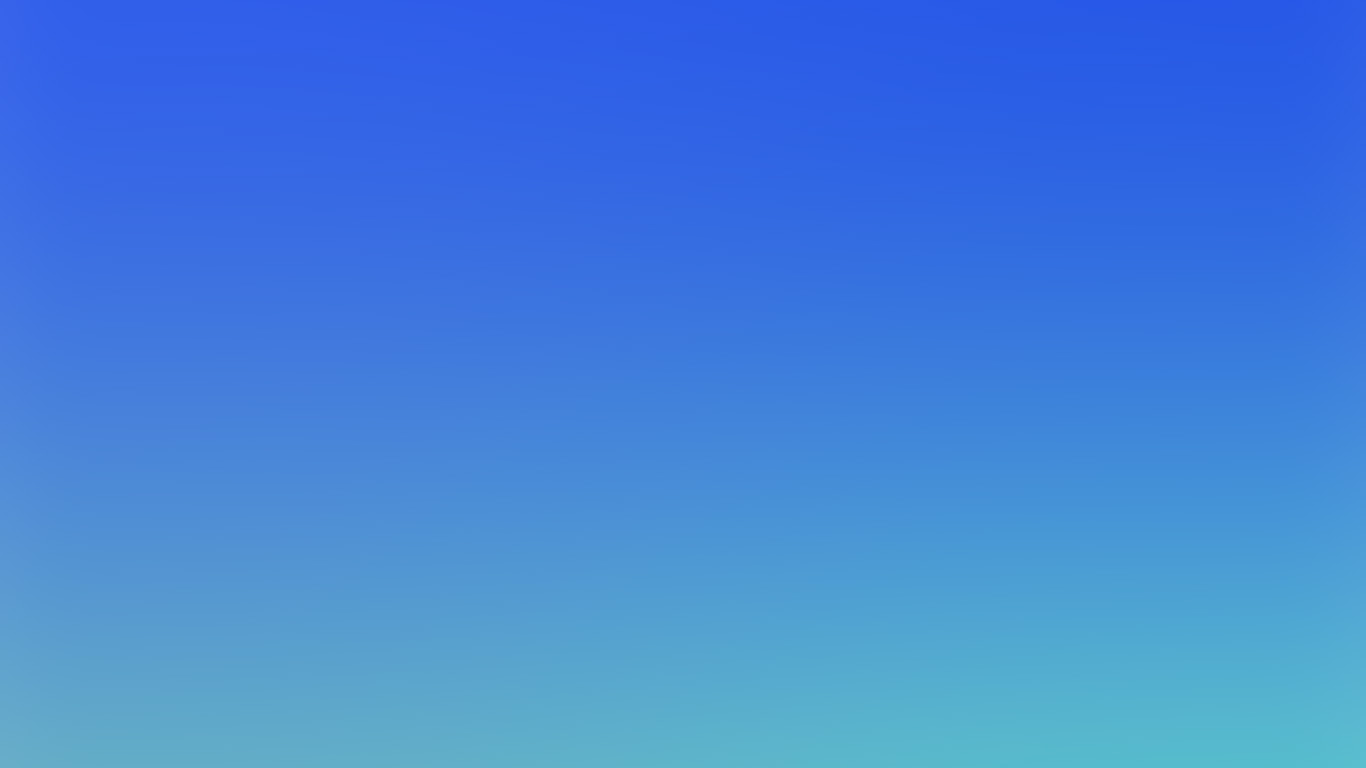 wallpaper-desktop-laptop-mac-macbook-sm10-blue-green-blur-gradation