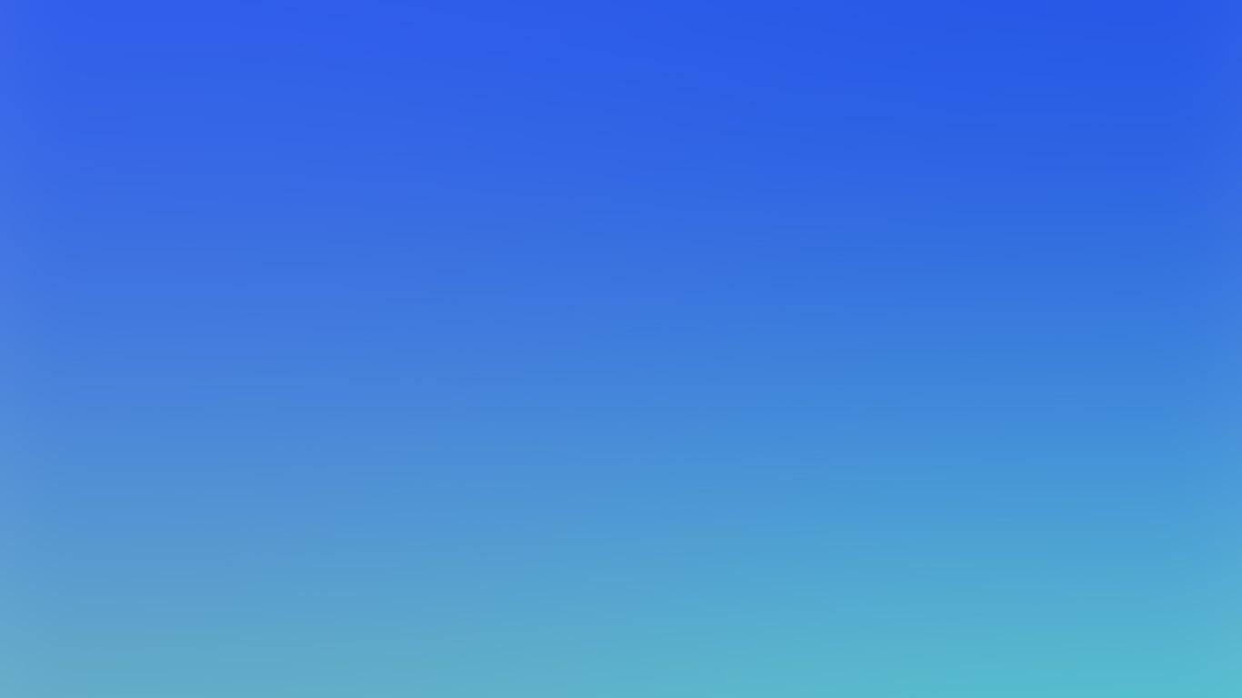 desktop-wallpaper-laptop-mac-macbook-air-sm10-blue-green-blur-gradation-wallpaper