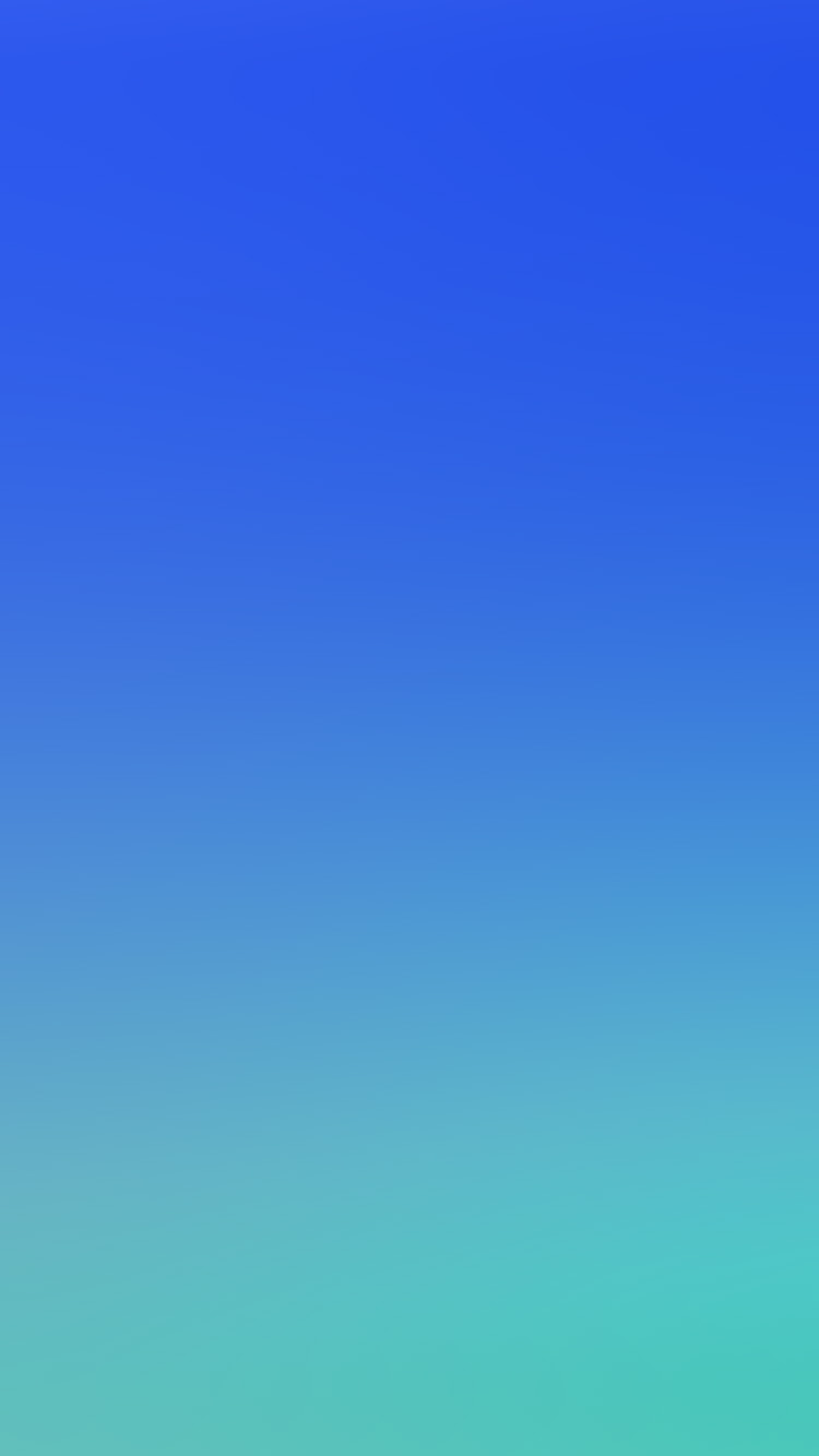Papers.co-iPhone5-iphone6-plus-wallpaper-sm10-blue-green-blur-gradation