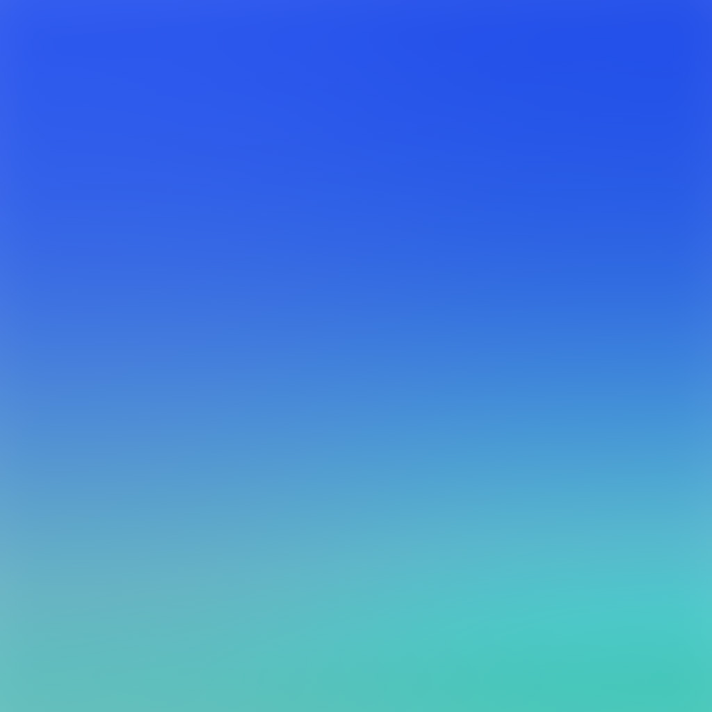 wallpaper-sm10-blue-green-blur-gradation-wallpaper