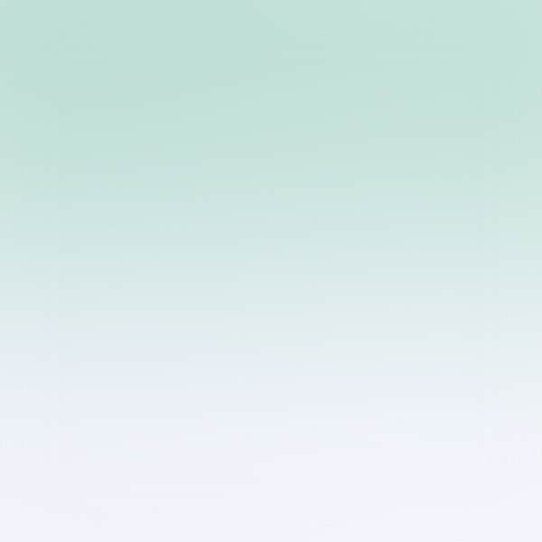 iPapers.co-Apple-iPhone-iPad-Macbook-iMac-wallpaper-sm11-white-green-blur-gradation-wallpaper