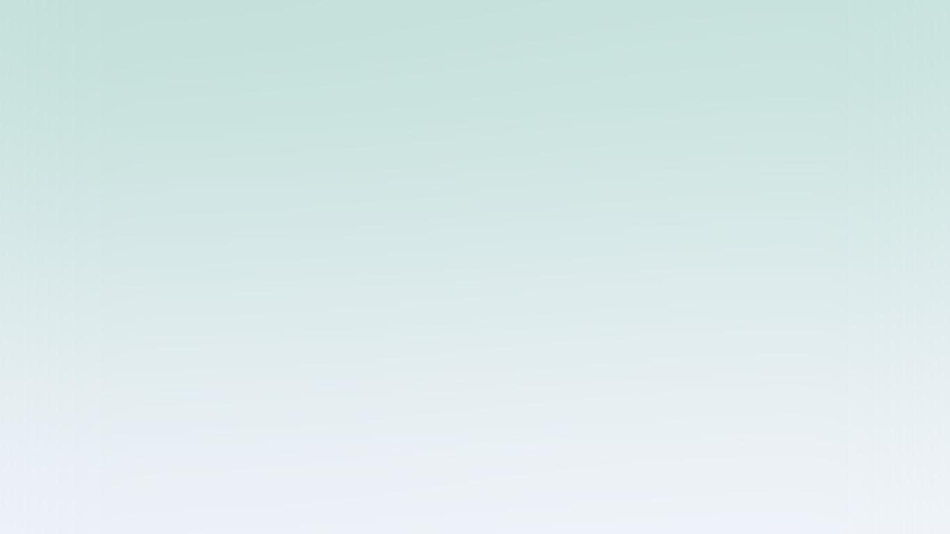 desktop-wallpaper-laptop-mac-macbook-air-sm11-white-green-blur-gradation-wallpaper