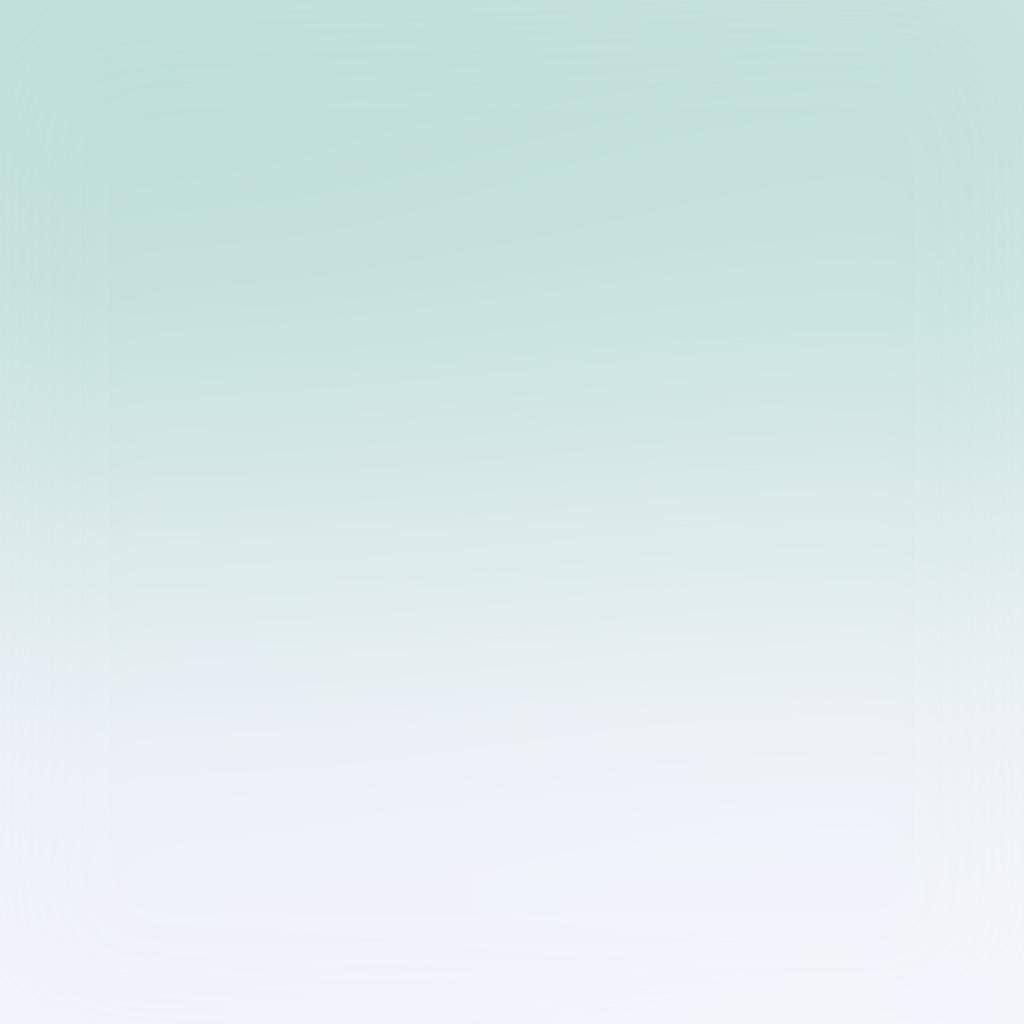 wallpaper-sm11-white-green-blur-gradation-wallpaper