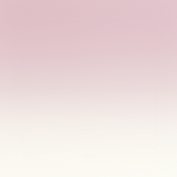 iPapers.co-Apple-iPhone-iPad-Macbook-iMac-wallpaper-sm12-white-red-blur-gradation-wallpaper