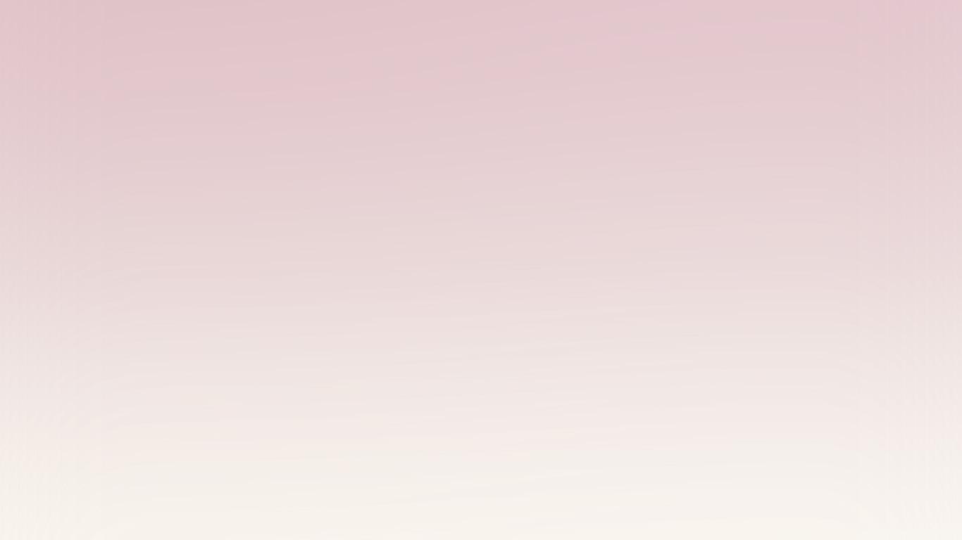 desktop-wallpaper-laptop-mac-macbook-air-sm12-white-red-blur-gradation-wallpaper