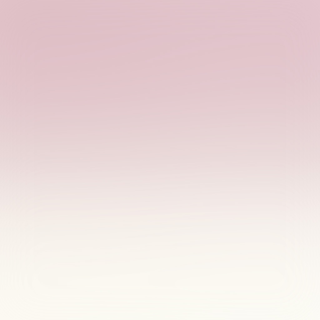 wallpaper-sm12-white-red-blur-gradation-wallpaper