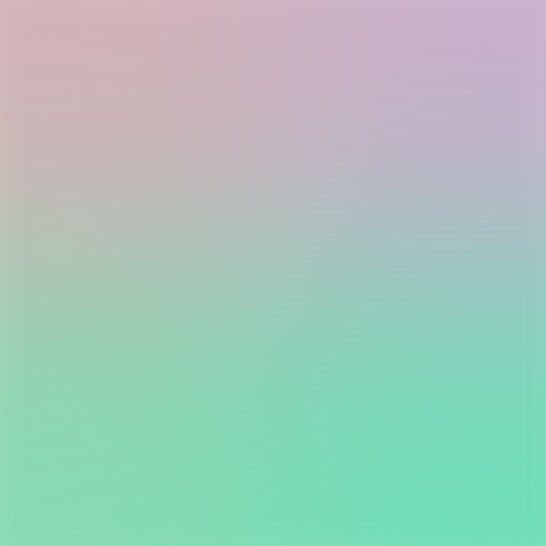 iPapers.co-Apple-iPhone-iPad-Macbook-iMac-wallpaper-sm13-green-purple-white-blur-gradation-wallpaper