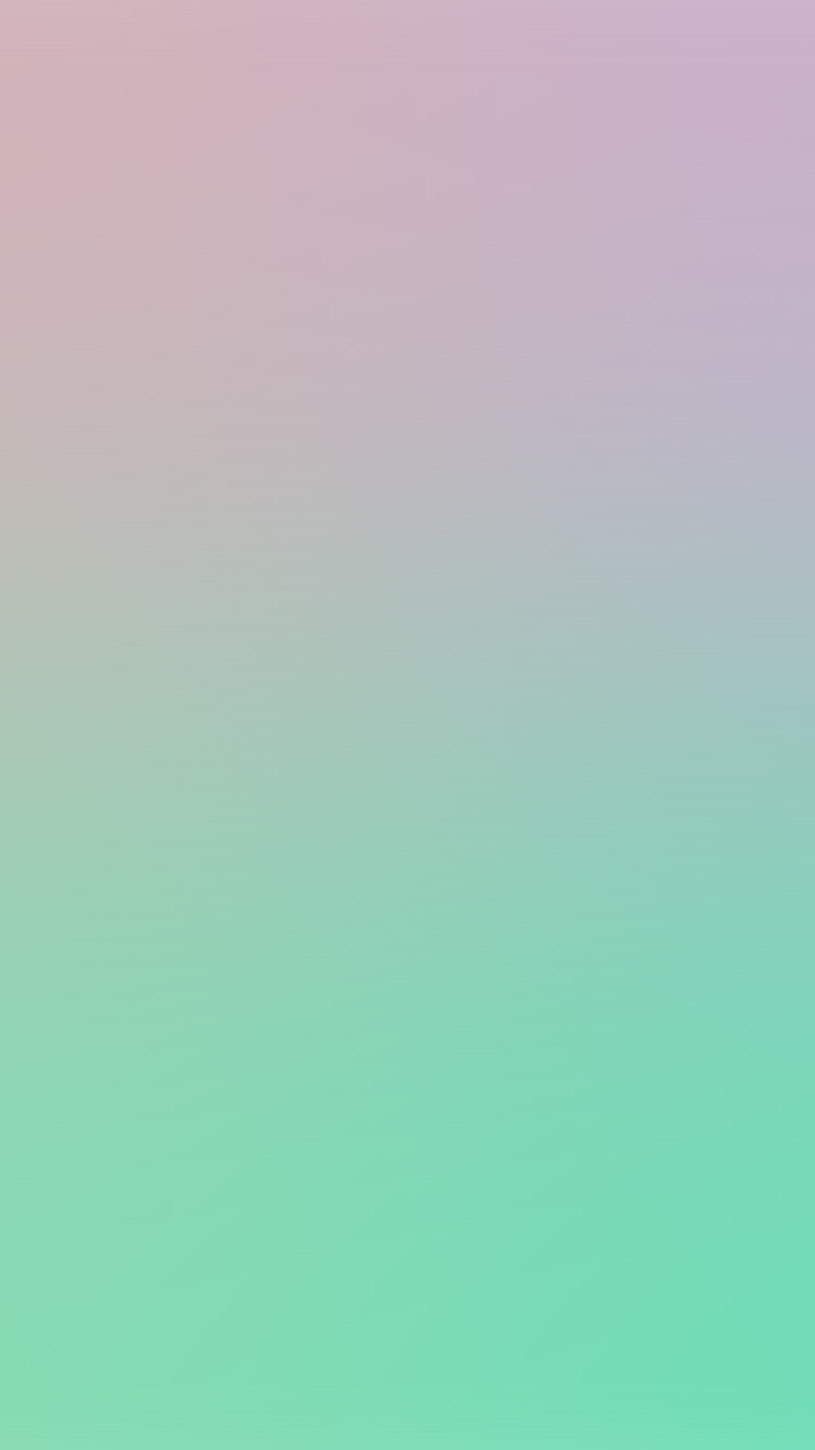 Papers.co-iPhone5-iphone6-plus-wallpaper-sm13-green-purple-white-blur-gradation