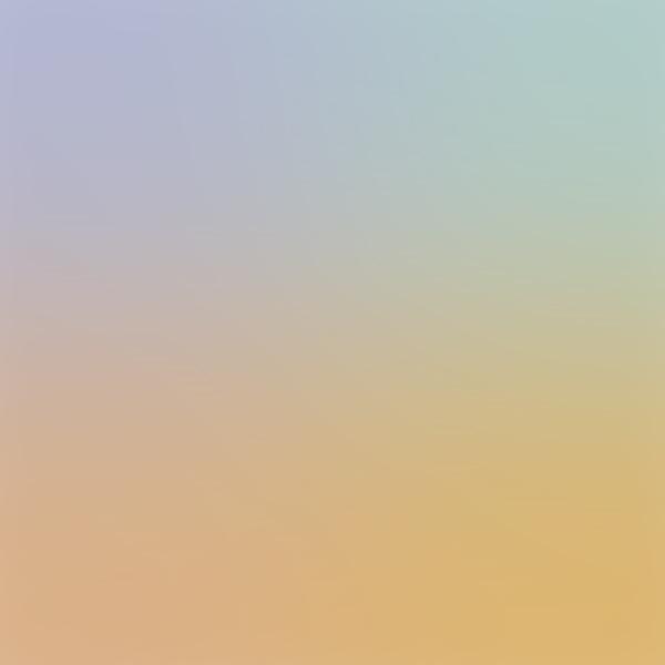iPapers.co-Apple-iPhone-iPad-Macbook-iMac-wallpaper-sm14-orange-green-pueple-blur-gradation-wallpaper
