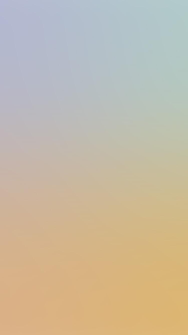Papers.co-iPhone5-iphone6-plus-wallpaper-sm14-orange-green-pueple-blur-gradation
