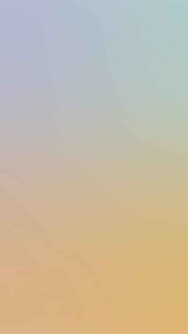 freeios8.com-iphone-4-5-6-plus-ipad-ios8-sm14-orange-green-pueple-blur-gradation
