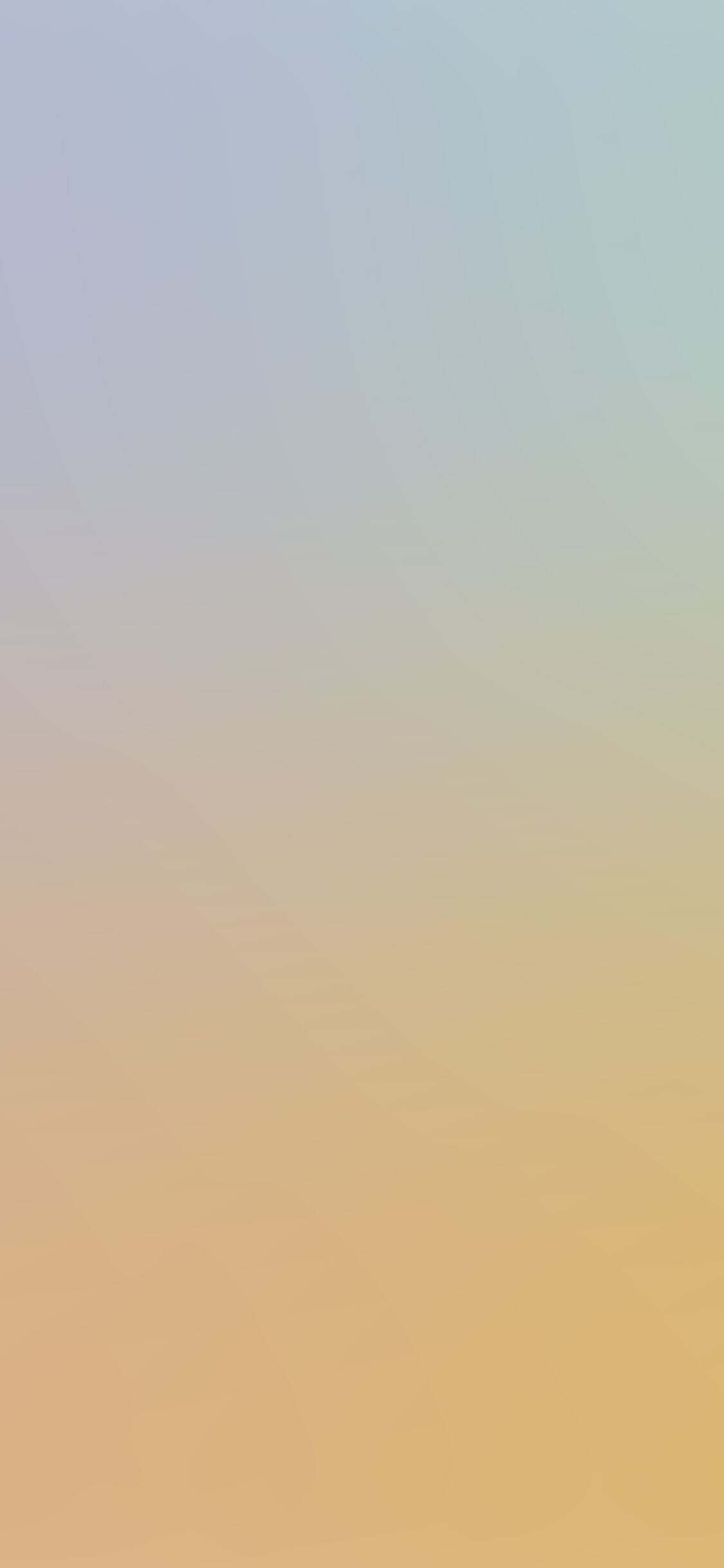 iPhonexpapers.com-Apple-iPhone-wallpaper-sm14-orange-green-pueple-blur-gradation