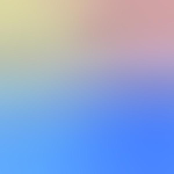 iPapers.co-Apple-iPhone-iPad-Macbook-iMac-wallpaper-sm15-blue-red-pastel-blur-gradation-wallpaper