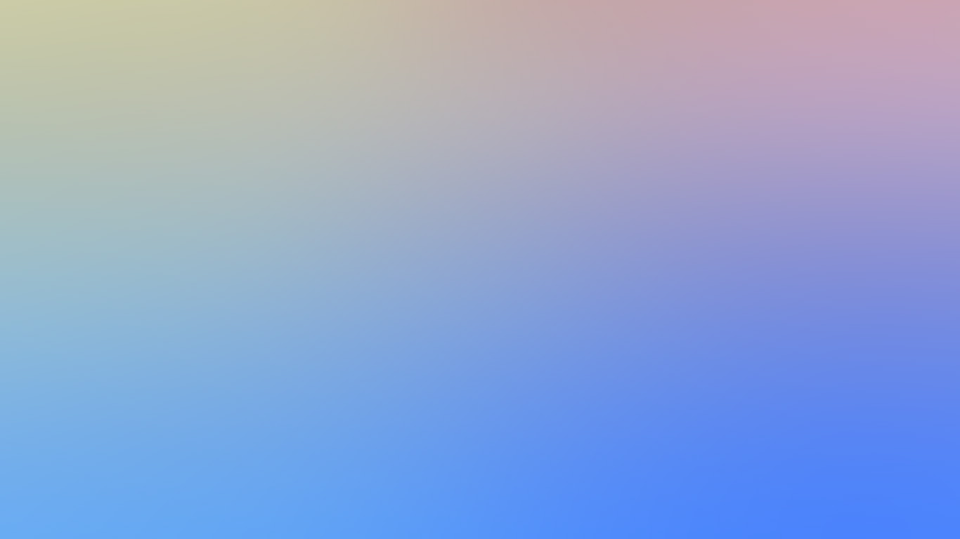desktop-wallpaper-laptop-mac-macbook-air-sm15-blue-red-pastel-blur-gradation-wallpaper