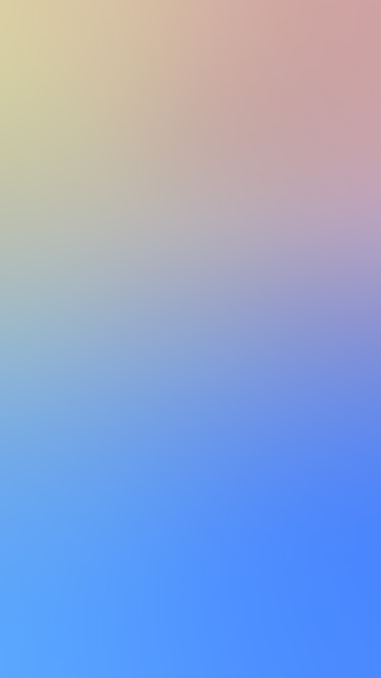 iPhone7papers.com-Apple-iPhone7-iphone7plus-wallpaper-sm15-blue-red-pastel-blur-gradation