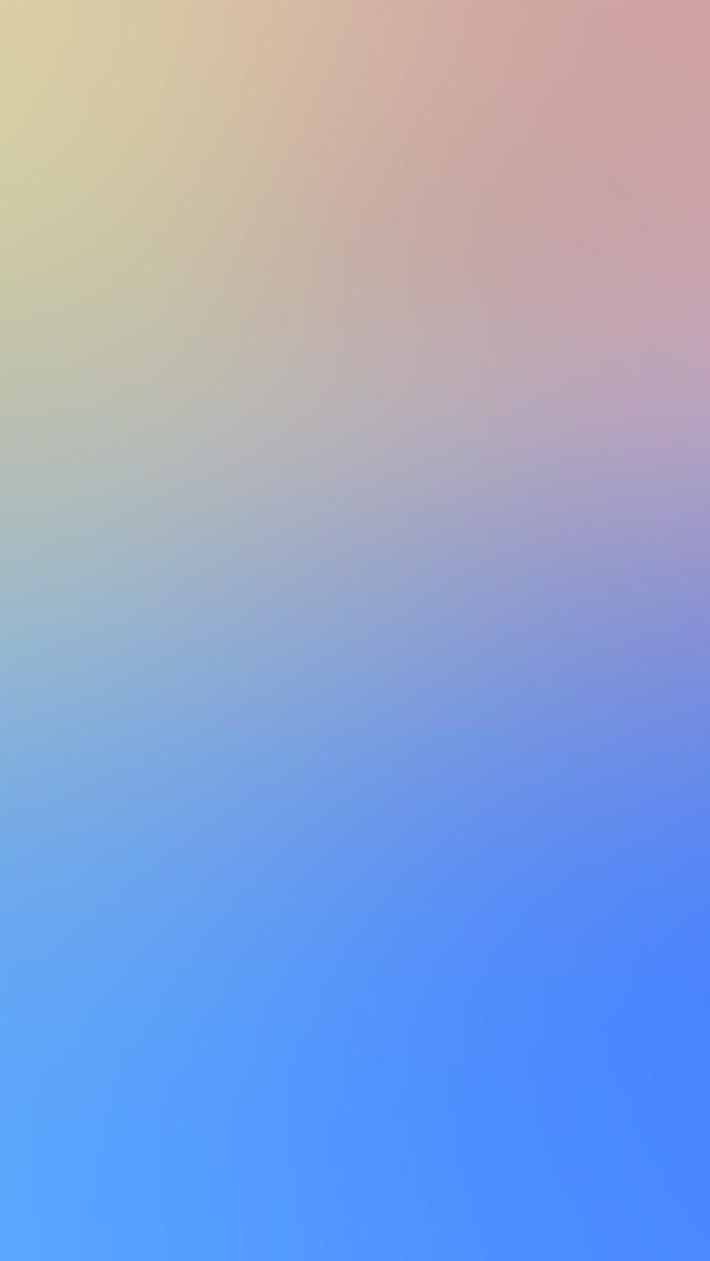 freeios8.com-iphone-4-5-6-plus-ipad-ios8-sm15-blue-red-pastel-blur-gradation