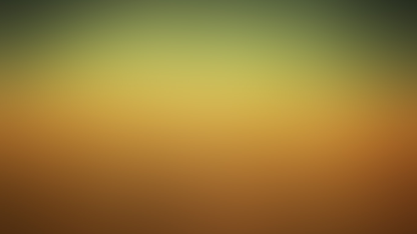 desktop-wallpaper-laptop-mac-macbook-air-sm16-orange-green-blur-gradation-wallpaper