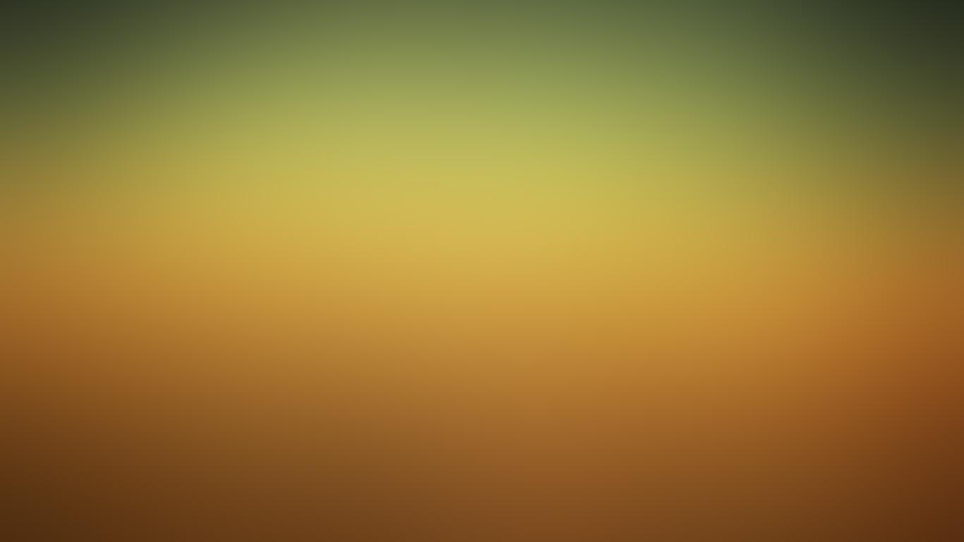 wallpaper-desktop-laptop-mac-macbook-sm16-orange-green-blur-gradation