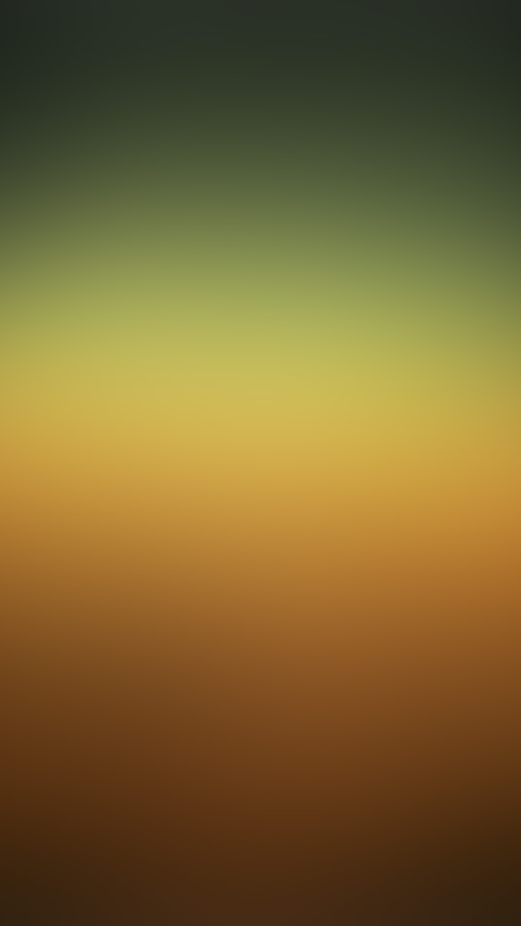 iPhone6papers.co-Apple-iPhone-6-iphone6-plus-wallpaper-sm16-orange-green-blur-gradation