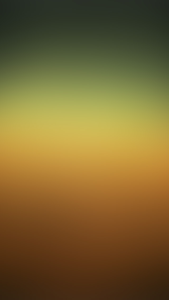 freeios8.com-iphone-4-5-6-plus-ipad-ios8-sm16-orange-green-blur-gradation