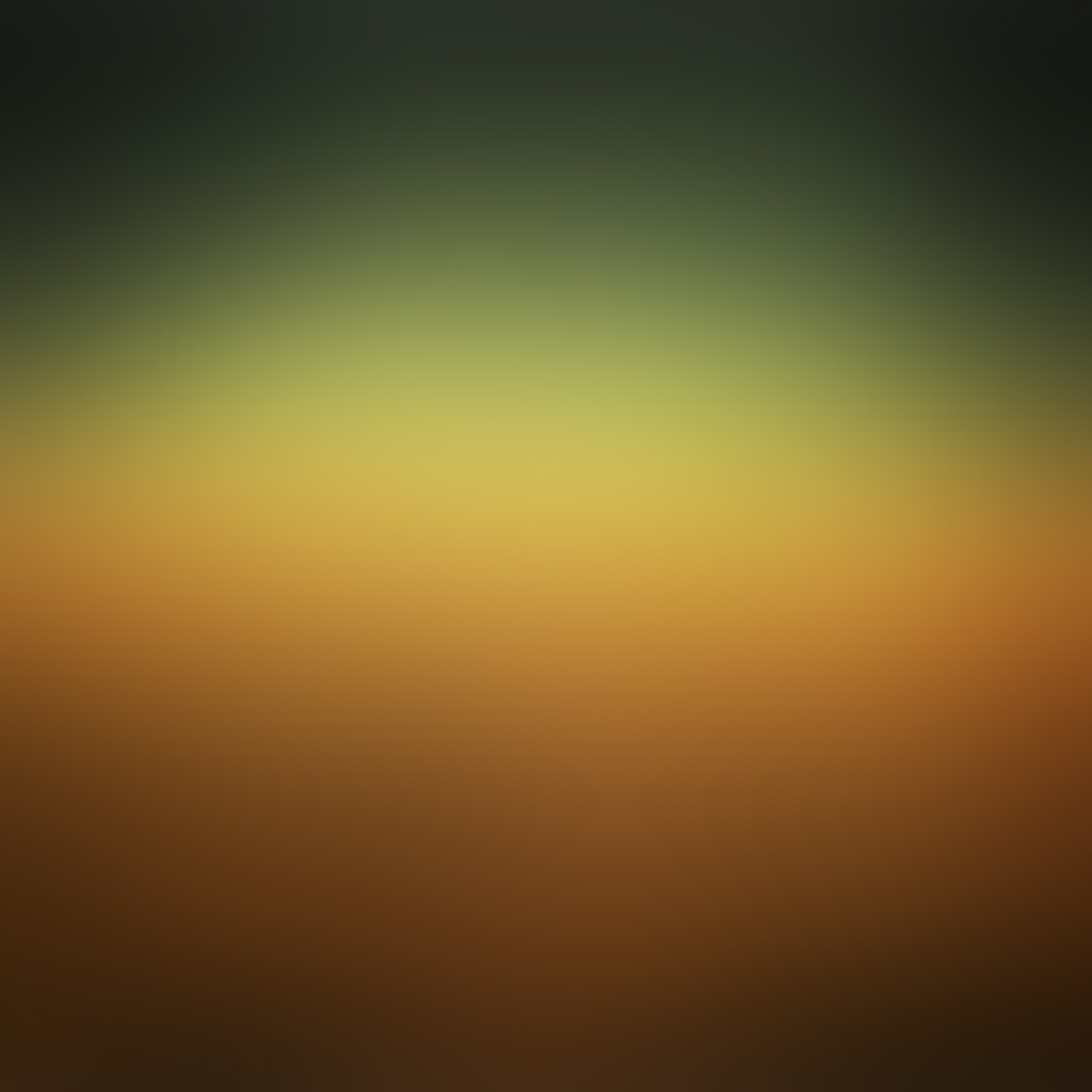 wallpaper-sm16-orange-green-blur-gradation-wallpaper