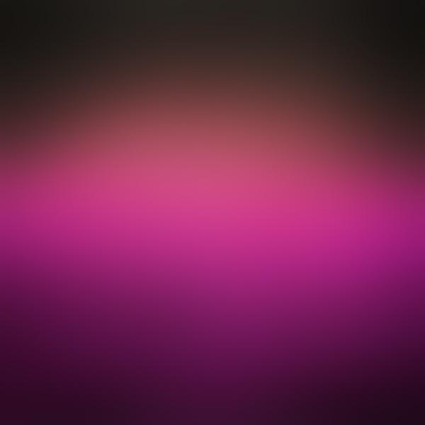 iPapers.co-Apple-iPhone-iPad-Macbook-iMac-wallpaper-sm17-purple-violet-blur-gradation-wallpaper