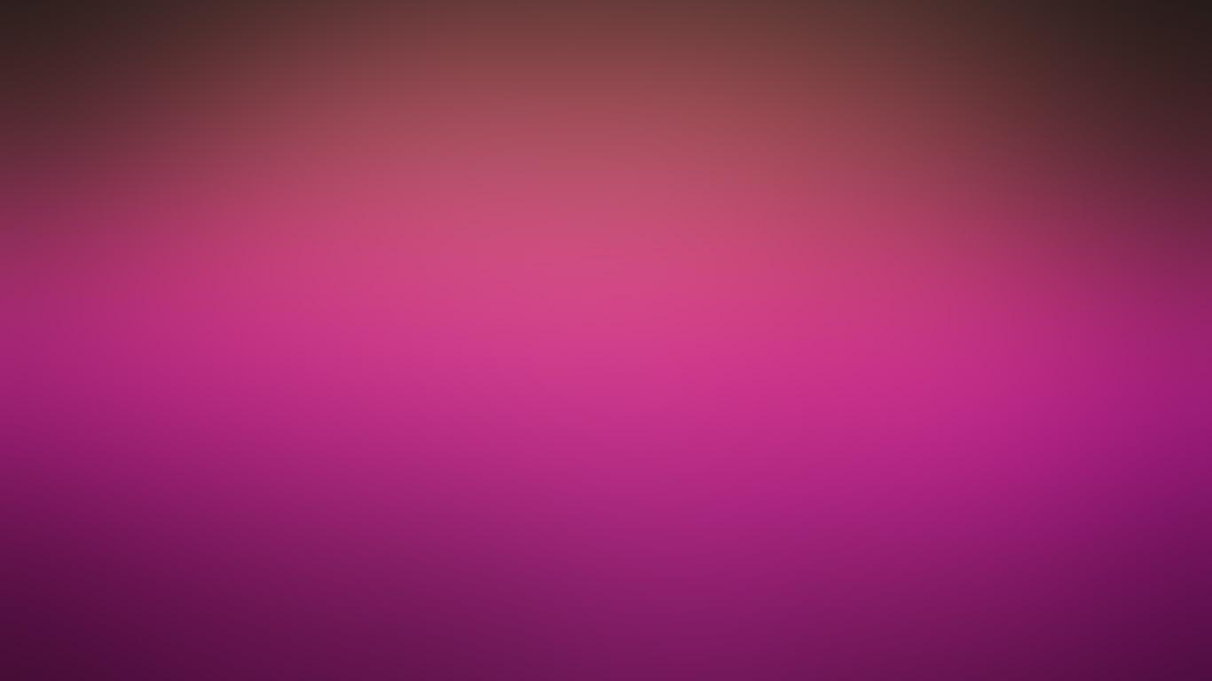 desktop-wallpaper-laptop-mac-macbook-air-sm17-purple-violet-blur-gradation-wallpaper