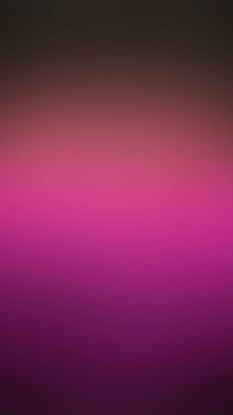 iPhone7papers.com-Apple-iPhone7-iphone7plus-wallpaper-sm17-purple-violet-blur-gradation