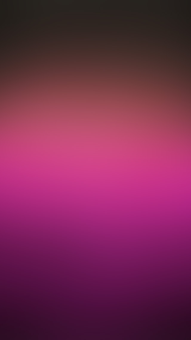 freeios8.com-iphone-4-5-6-plus-ipad-ios8-sm17-purple-violet-blur-gradation