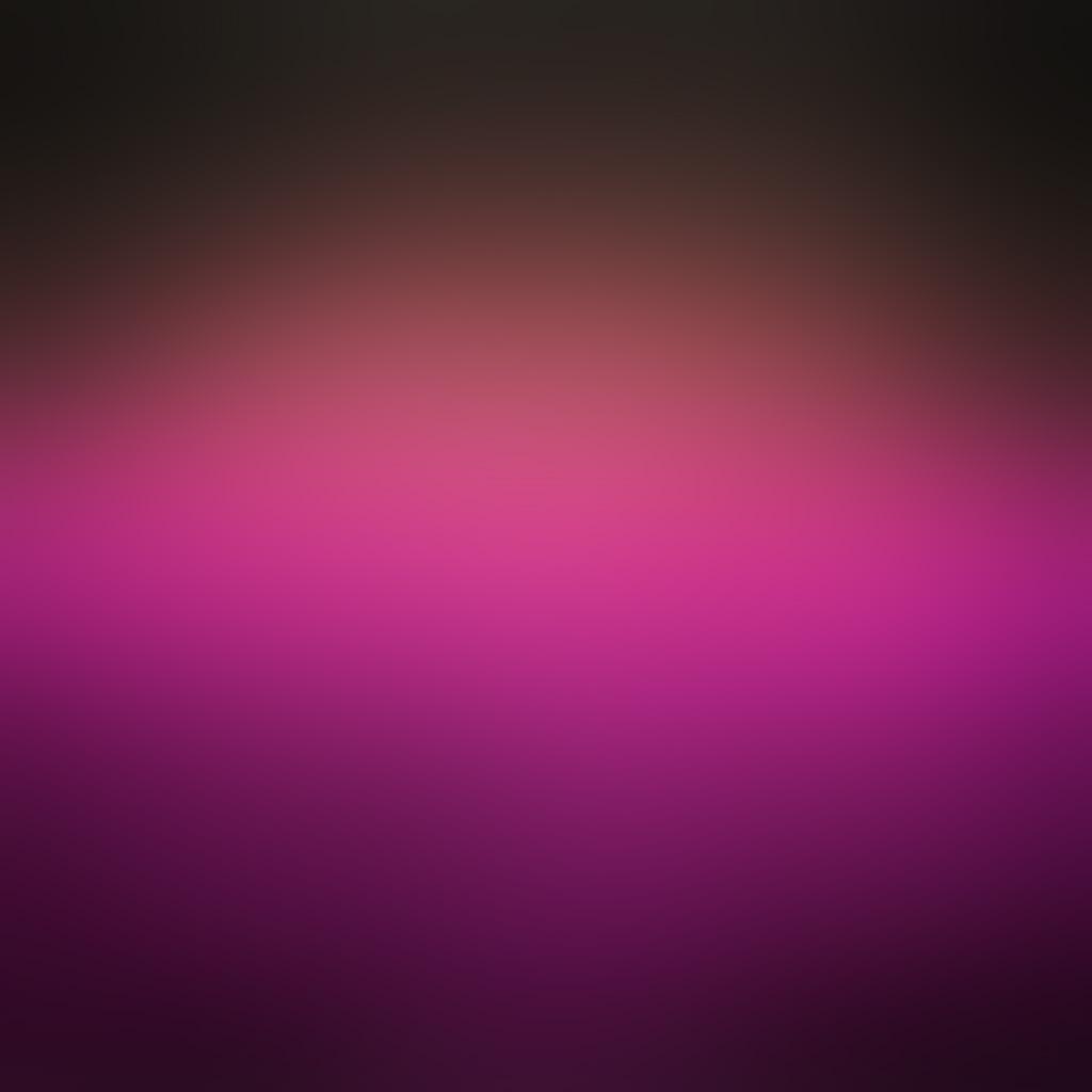 wallpaper-sm17-purple-violet-blur-gradation-wallpaper