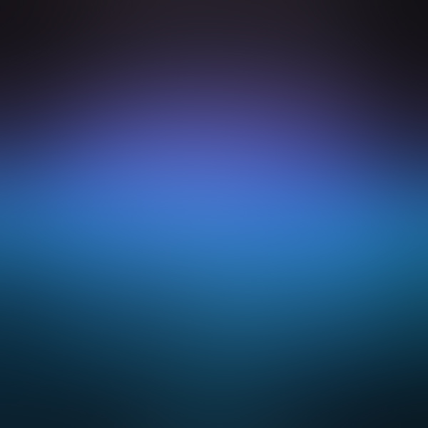 iPapers.co-Apple-iPhone-iPad-Macbook-iMac-wallpaper-sm18-blue-blur-gradation-wallpaper