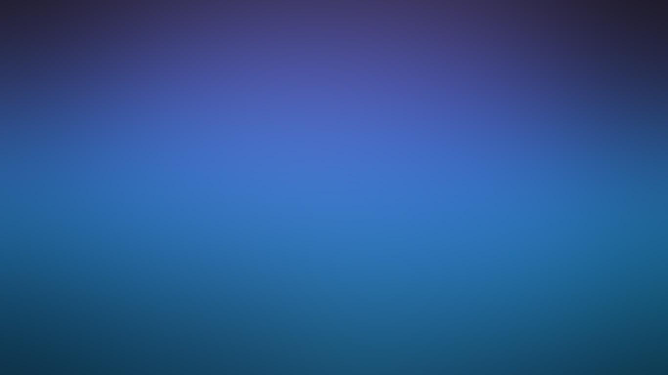desktop-wallpaper-laptop-mac-macbook-air-sm18-blue-blur-gradation-wallpaper