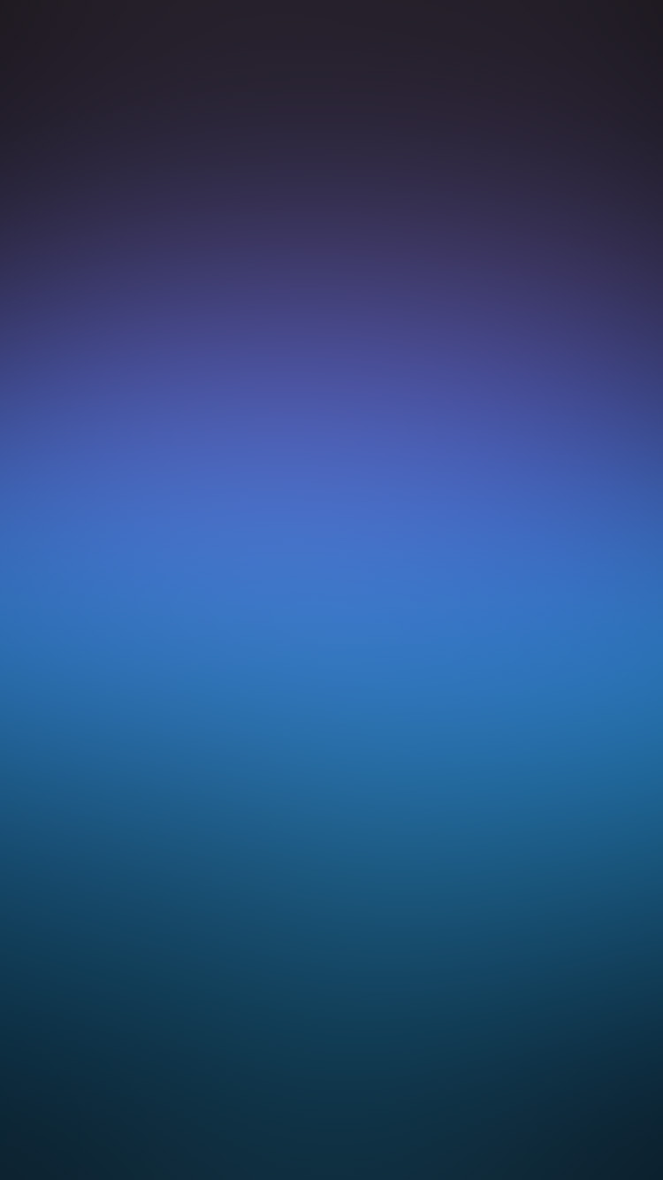 iPhonepapers.com-Apple-iPhone-wallpaper-sm18-blue-blur-gradation
