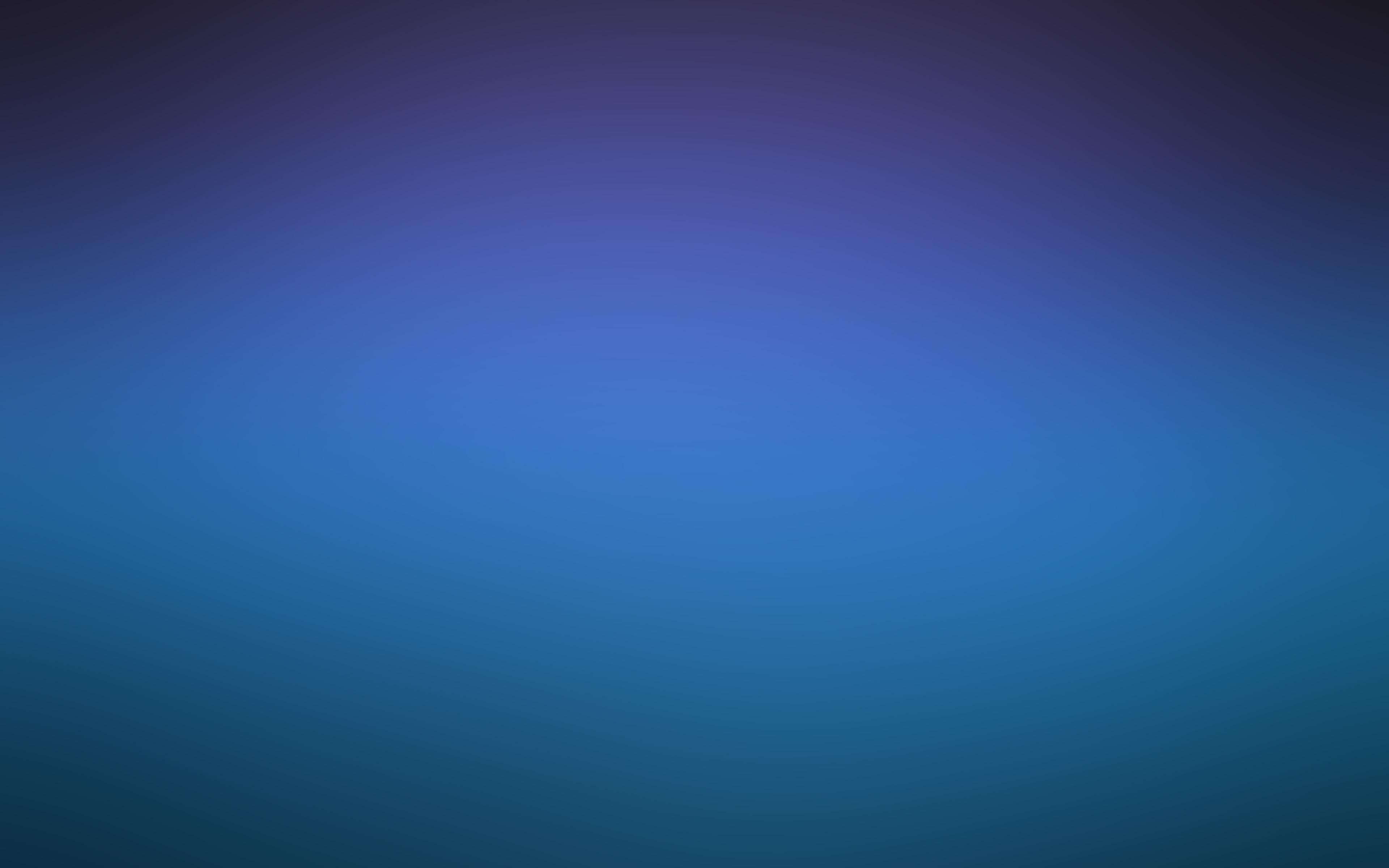 sm18-blue-blur-gradation-wallpaper