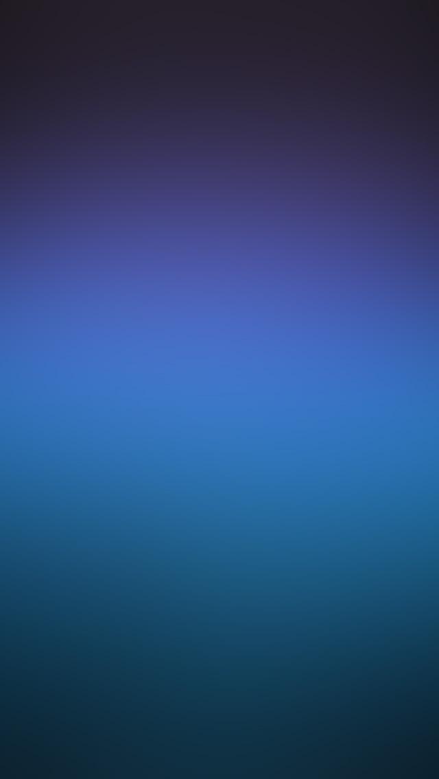 freeios8.com-iphone-4-5-6-plus-ipad-ios8-sm18-blue-blur-gradation