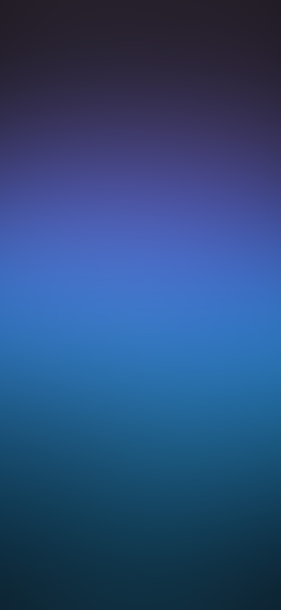 iPhonexpapers.com-Apple-iPhone-wallpaper-sm18-blue-blur-gradation