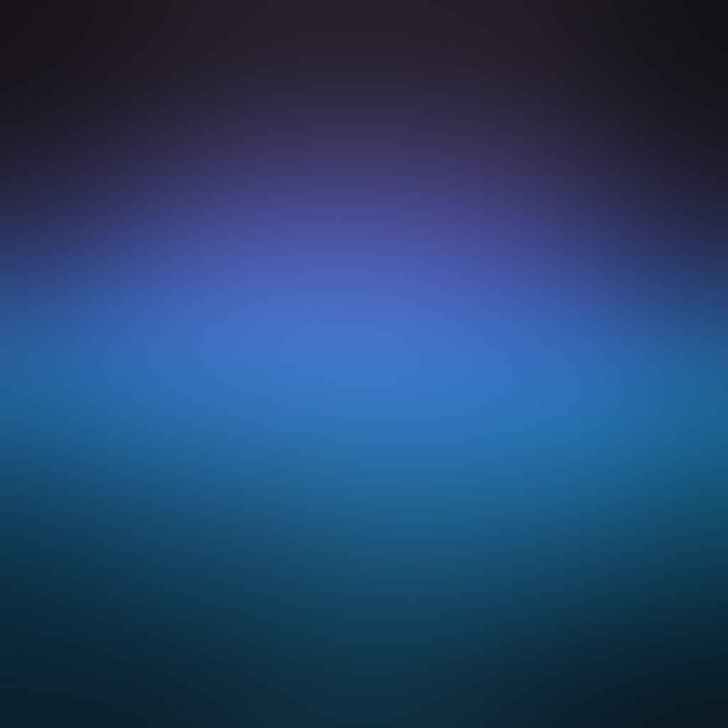 wallpaper-sm18-blue-blur-gradation-wallpaper