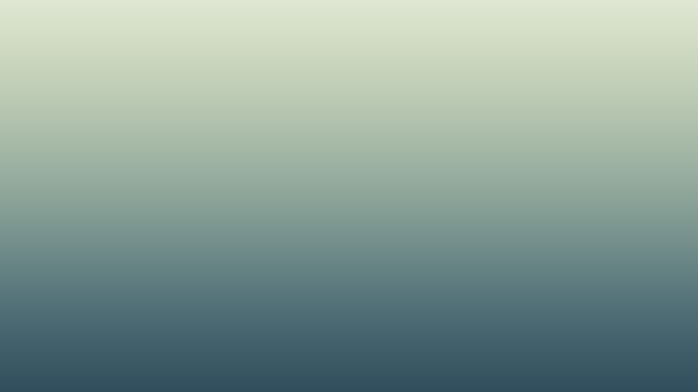 wallpaper-desktop-laptop-mac-macbook-sm19-blue-white-blur-gradation