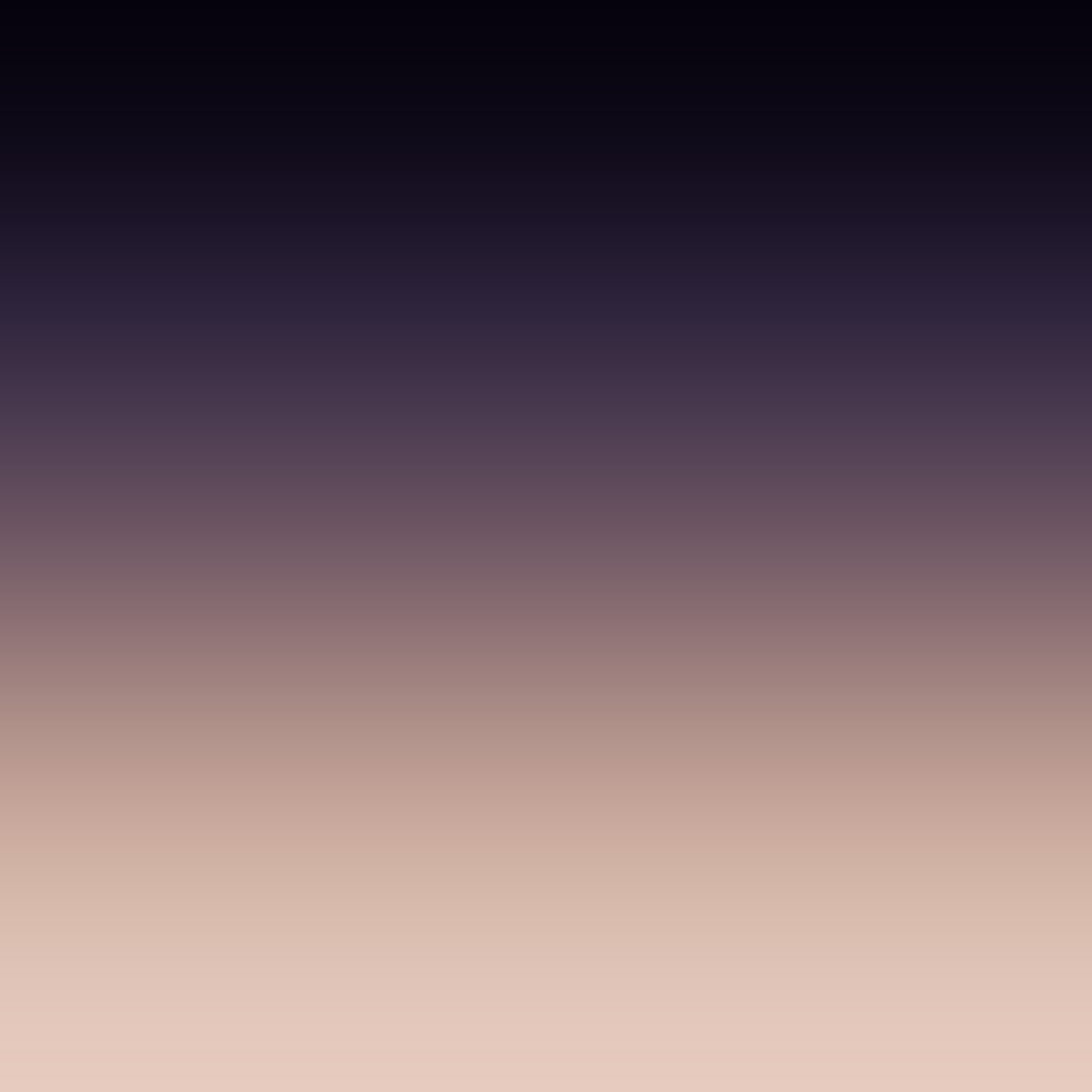 wallpaper-sm20-pueple-dawn-blur-gradation-wallpaper