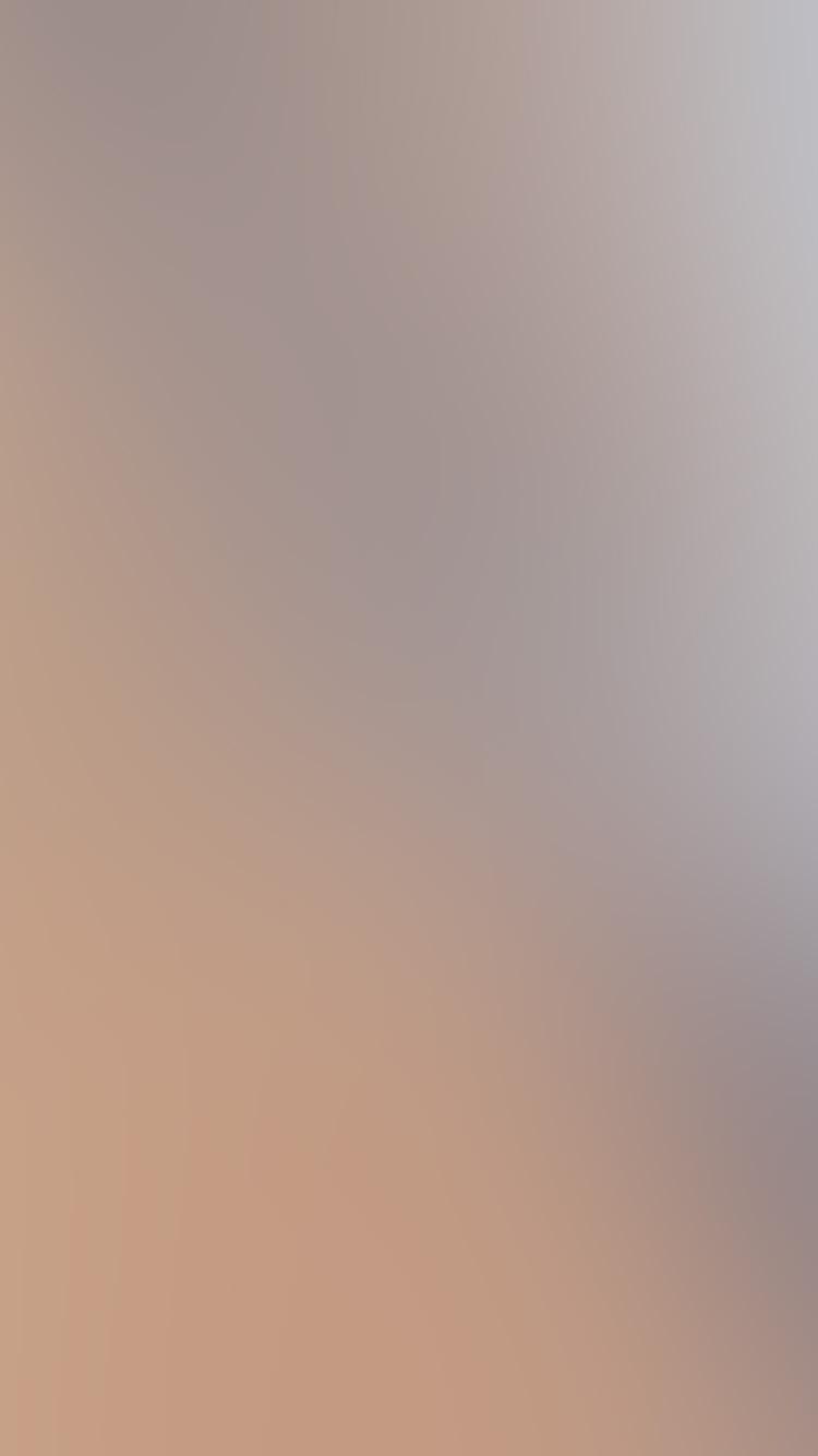 iPhone7papers.com-Apple-iPhone7-iphone7plus-wallpaper-sm21-soft-sand-blur-gradation
