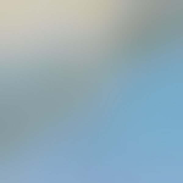 iPapers.co-Apple-iPhone-iPad-Macbook-iMac-wallpaper-sm22-soft-pastel-blue-blur-gradation-wallpaper
