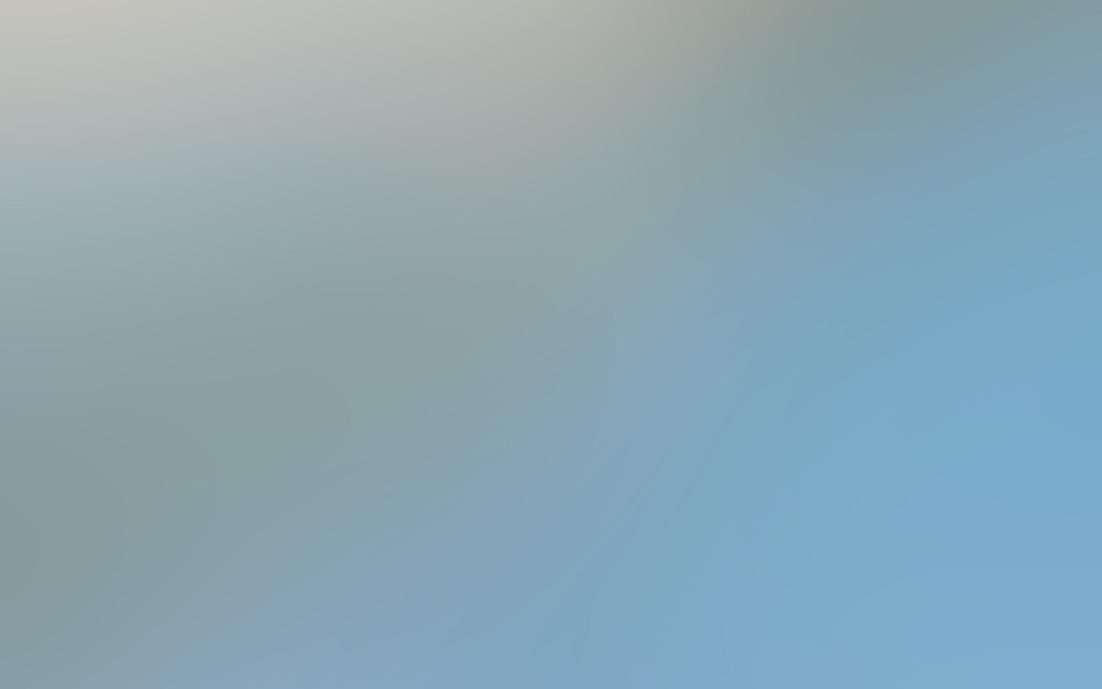 Pastel Blue Part - 34: 3840 X 2400