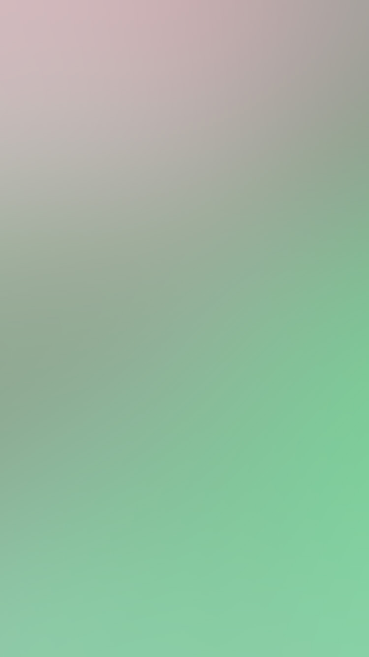 iPhone7papers.com-Apple-iPhone7-iphone7plus-wallpaper-sm23-green-pastel-neon-blur-gradation