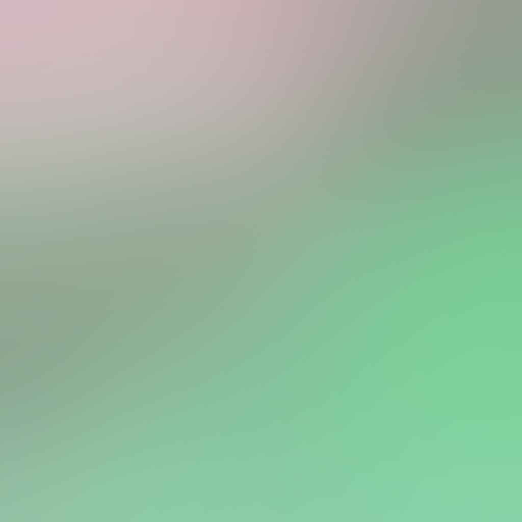 android-wallpaper-sm23-green-pastel-neon-blur-gradation-wallpaper