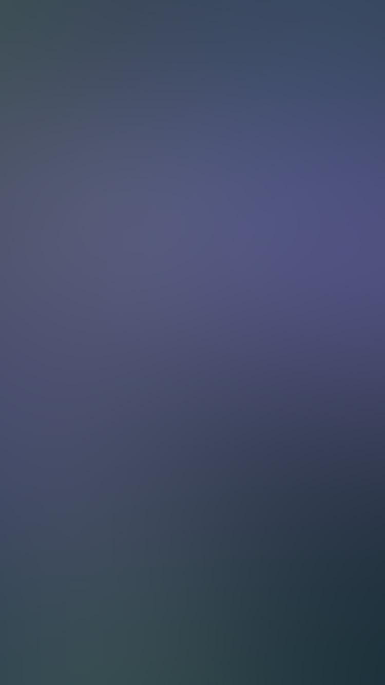Papers.co-iPhone5-iphone6-plus-wallpaper-sm24-purple-shadow-blur-gradation