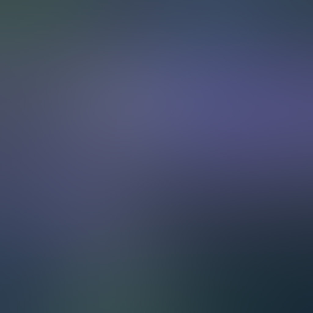 wallpaper-sm24-purple-shadow-blur-gradation-wallpaper