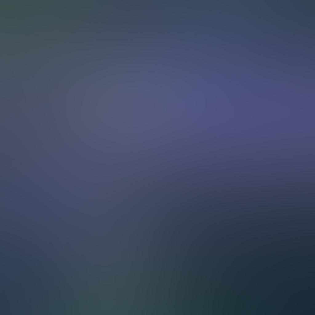 android-wallpaper-sm24-purple-shadow-blur-gradation-wallpaper