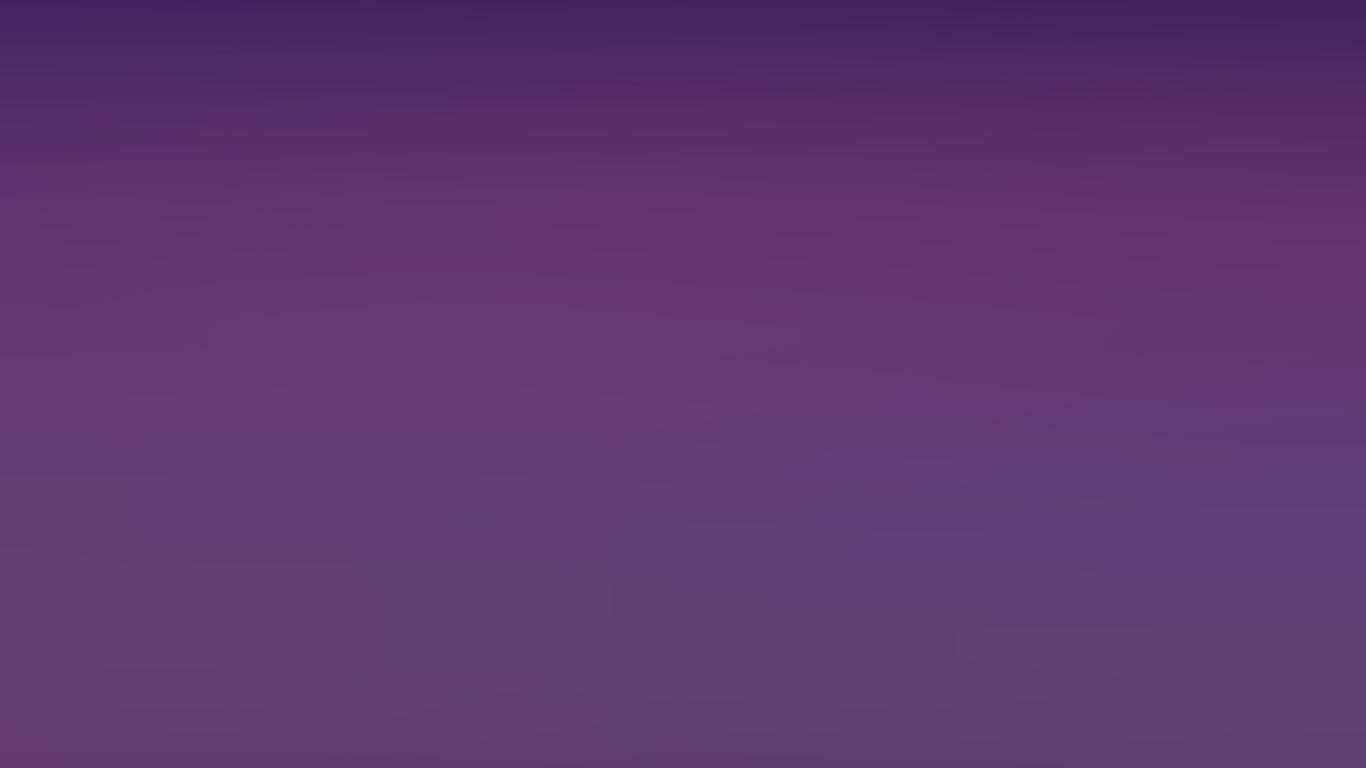 wallpaper-desktop-laptop-mac-macbook-sm25-purple-blur-gradation