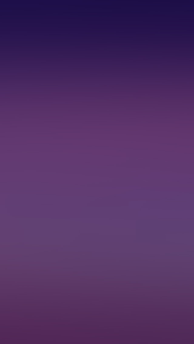 freeios8.com-iphone-4-5-6-plus-ipad-ios8-sm25-purple-blur-gradation